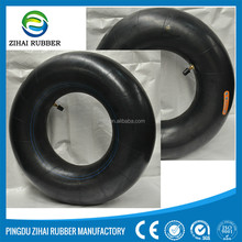China Supplier Rubber Factory Reclaim Rubber Tube 10.0/75-15.3 for Tractor Tires