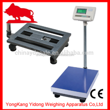 Mechanical Weighing Wcales,Weighing Apparatus