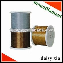 Polyethylene Monofilament yarn for Pocket bag