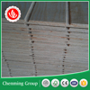 /product-gs/commercial-plywood-for-mexico-market-60367853603.html