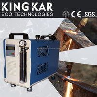 ac welding (bx1-250c)
