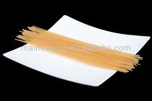 top barilla pasta spaghetti