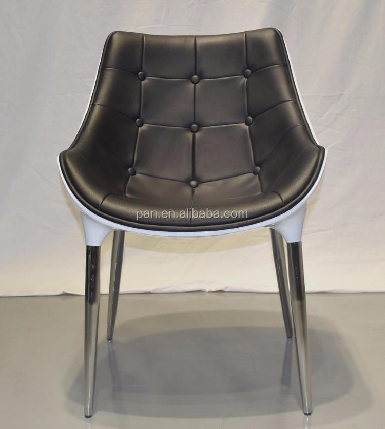 Chinois r plique meubles passion 246 chaise par philippe starck pour cassina - Chaise imitation starck ...