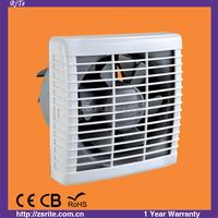 Exhaust Fan/Bathroom Fan/ventilating fan