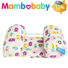 Baby Pillow, Infant Pillow, Baby Shaping Pillow