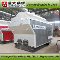 Cheap price coal fired steam boiler machine for rubber, biomass/wood fired steam boiler machine for rubber