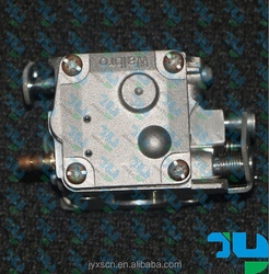 High performance walbro carburetor for Hus272 carb carburetor