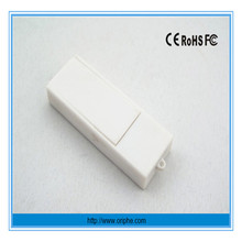 2015 new china wholesale usb to rs232 serial adapter pl2303 chip