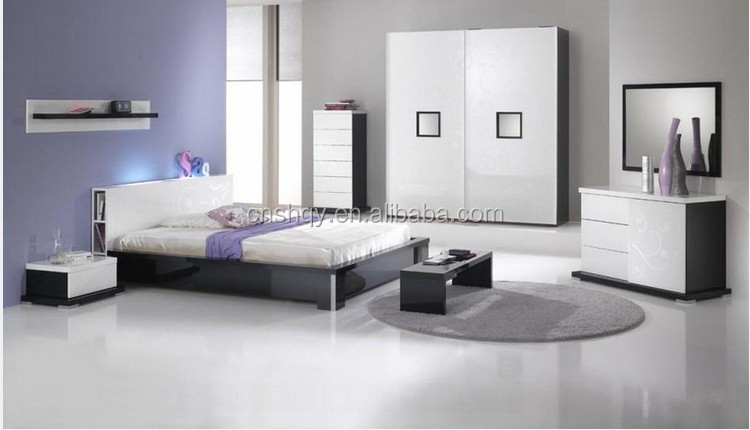 white lacquer bedroom furniture new designs buy white lacquer