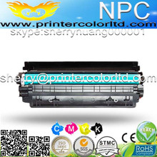 refill toner cartridge for HP empty toner cartridge shell CE285A