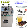 /product-gs/automatic-electric-sugar-cane-juice-extracting-machine-60341032586.html