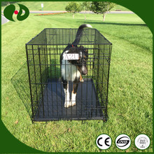 hot sale dog cage malaysia factory