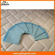 World Best Selling Disposable Underpad