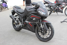 50cc ,125 EEC best sell China SKYLINE racing motorcycle