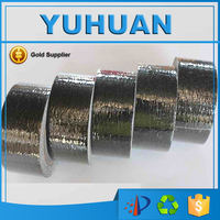 Hotsell Waterproof Quartz Sand Safety Non Slip Adhesive Backed Conformable Black Tape From Kunshan Factory