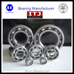 press machine for bearing/ deep groove ball bearing /gate bearing/bearing grease