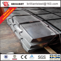 astm specifications galvanized iron sheet
