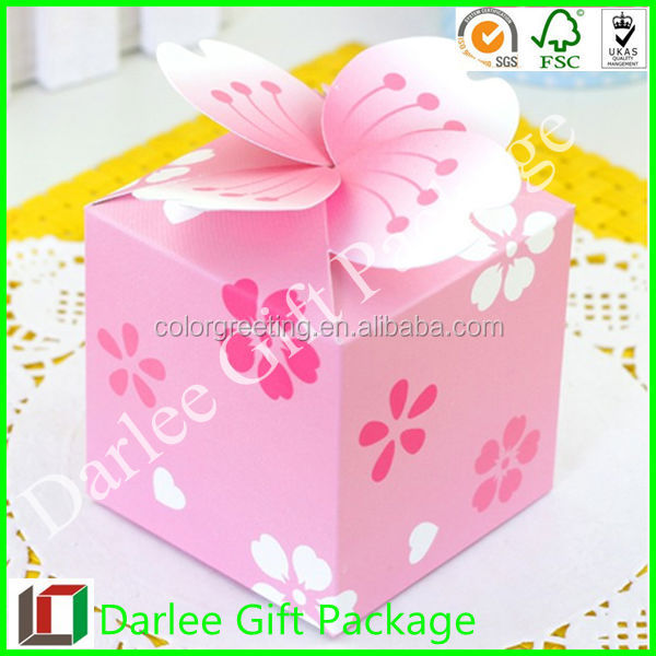 Wedding Favors And Gift Hot Sale 2015 Sweet Candy BoxBuy Wedding ...