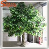 factory wholesale artificial fruit trees artificial apple tree for sale