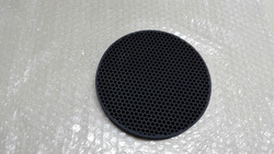 black diamond honeycomb activated carbon types of honeycomb activated carbon honeycomb activated carbon price in india