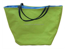 OEM production factory supply best quality tote bag