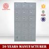 Modern design steel storage file cabinet safety cabinet