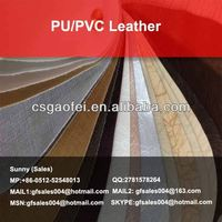 new PU/PVC Leather premium pu leather case for PU/PVC Leather using