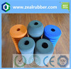 flexible rubber foam handle cover