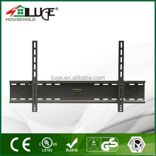 Steel Tilting LED/LCD TV Wall Mount for Big TVs
