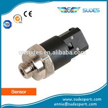 Hot Sales 3962893 Capacitive Fuel Level Sensor for Truck Parts