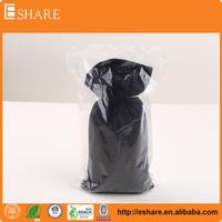 1kg Reusable Natural Moisture Absorber Activated Carbon Car Deodorizer Bag