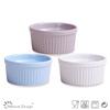 /p-detail/blanco-de-cer%C3%A1mica-de-gres-taz%C3%B3n-de-helado-Proveedores-de-cer%C3%A1mica-China-300003175003.html