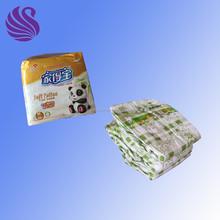 Buenas cómodo pampering pañales para bebés, bebé pañales