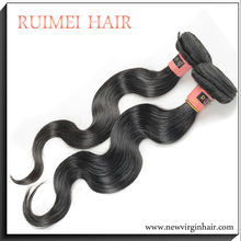 Online hot selling fast shipping virgin hair brazillian body wave