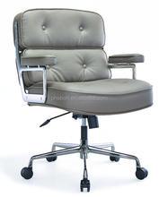 2015 new italian furniture laptop computer office chair recliner chair