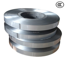 Multi function mylar tape for wire