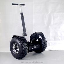 2015 melhor V6 + 2 rodas motorizadas scooters para adultos