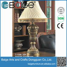 battery operated table lamps lighting antique table lamp