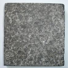 granite polishing stone black granite tile countertop edge for interior g684