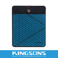 custom case for tablet, kid shock proof case for ipad