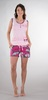 Viscose Pajamas, Pyjamas, Cotton Pajamas for Women,cotton tops