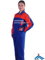 Cheap Price Welding Jacket and Pants