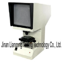 CST-50 China Charpy Impact Gap Projector