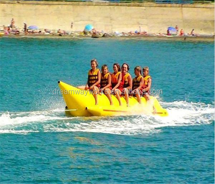 banana boat (4).jpg