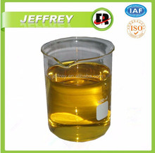 Manufacturer best price 360g/l 480g/l EC 60% 80%WDG 97%TC herbicide propanil
