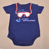 /product-gs/100-cotton-hot-sales-nice-design-winter-newborn-cute-adult-baby-clothes-bb050-60275777772.html