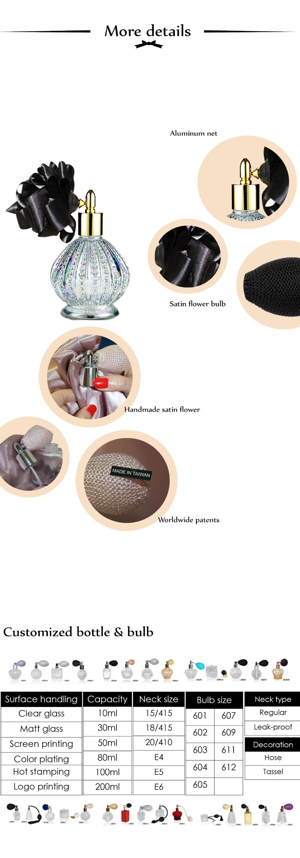 production description2-flower bulb-new.jpg