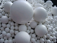 professional manufacturer for Industrial Ceramic Ball