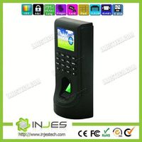 MYM5 RS485 RFID Reader Biometric Thumbprint Access Control