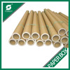 HARD QUALITY PAPER TUBE, CUSTOMIZE KRAFT PAPER TUBE